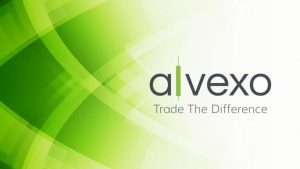 Avis Alvexo : pourquoi est-il parmi les meilleurs courtiers ?
