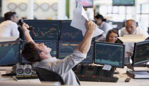 Devenir trader indépendant : les questions à se poser