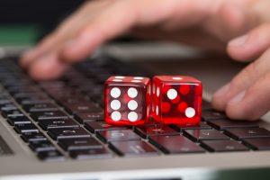 Notre guide des casinos en ligne