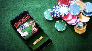 Arnaques casinos en ligne : quels sont les dangers potentiels ?