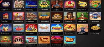 jeux joka casino