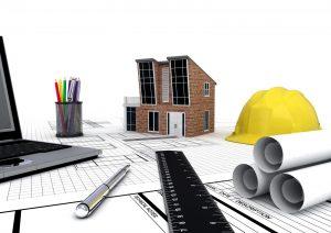 Diagnostic immobilier 13014 : quels sont les diagnostics à fournir ?