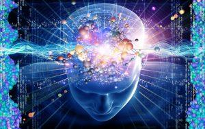 Hypnothérapeute conventionné : quels sont les avantages ?
