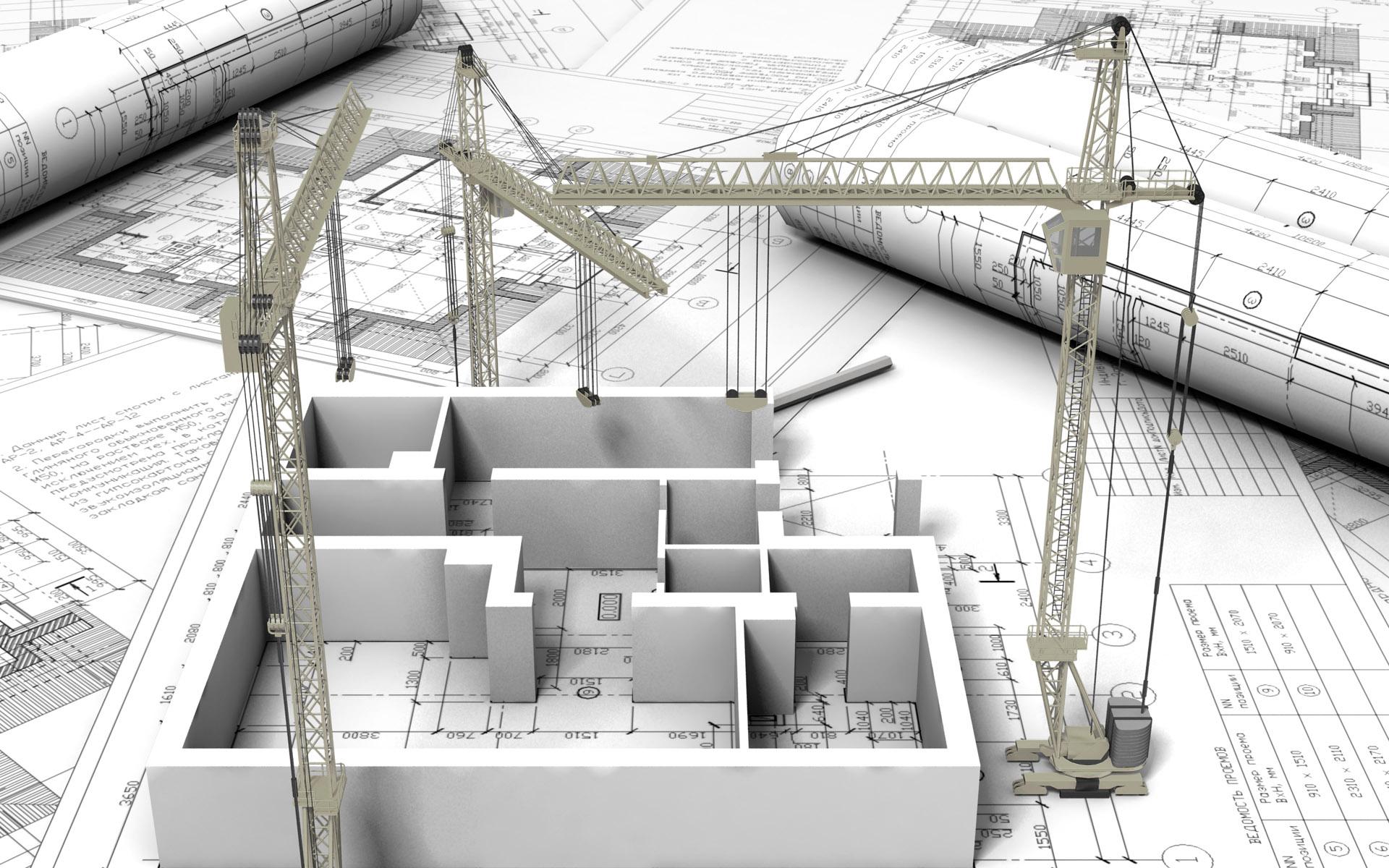 Entretien oral école d'architecture : comment le réussir ?